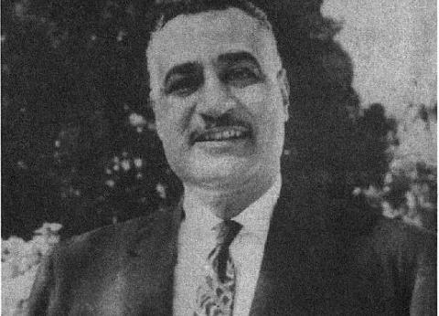 """بلاي ليست لـ""""حبيب الشعب"""".. في الذكرى الـ52 لتنحي جمال عبد الناصر"""