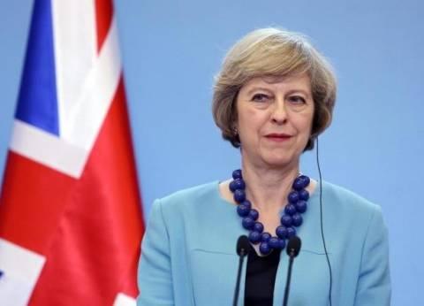 وزراء بريطانيون يرفضون خطة لبقاء لندن بشكل جزئي في السوق المشتركة