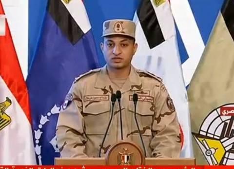 """قائد البطل شريف محمد عمر يروي قصة استشهاده: """"أخدنا بتاره قبل دفنه"""""""