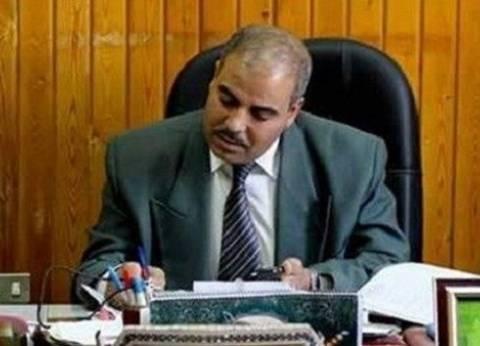 رئيس جامعة الأزهر يهنىء أوائلالثانوية الأزهرية: كلياتنا في انتظاركم