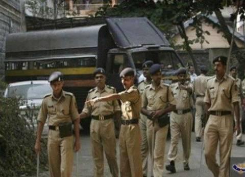 مصرع وإصابة 19 في حادث سير شمال الهند