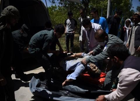 13 قتيلا في غارة أمريكية استهدفت مسلحين في شرق أفغانستان