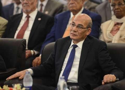 """وزير التموين لـ""""الفلاحين"""": رفع سعر توريد طن القصب لـ700 جنيه"""