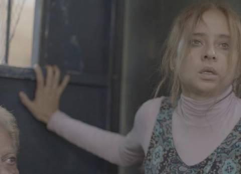 """""""اشتباك"""" ضمن 85 فيلما في مسابقة أوسكار أفضل فيلم أجنبي"""
