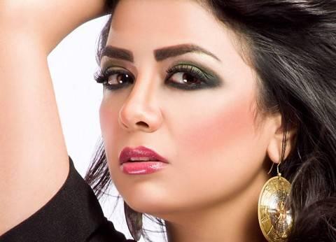 """غدًا.. سهر الصايغ ضيفة دنيا صلاح عبد الله على """"نغم FM"""""""