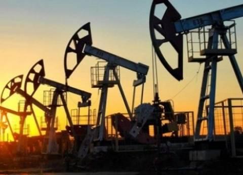 """""""البترول"""": توقيع 89 اتفاقية مع شركات عالمية منذ 2014"""