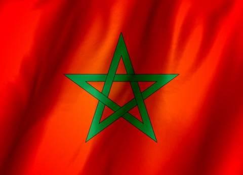 """4 مايو.. """"المصري الياباني"""" يشارك في منتدى الاقتصاد العربي الياباني في المغرب"""
