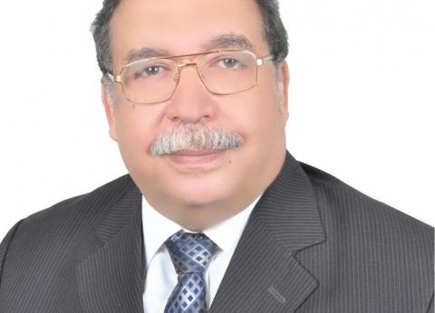 """""""الهجرة"""": مشاركة علماء متخصصين بتعليم ذوي الاحتياجات في """"مصر تستطيع"""""""