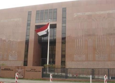 """مسؤول بسفارة مصر في طوكيو لـ""""الوطن"""": الإقبال على الاستفتاء متوسط"""