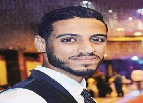 عبدالرحمن خالد يكتب: «الواد بتاع الوطن»