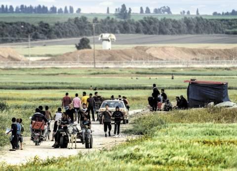 """سويسرا تؤيد مطالب الأمم المتحدة بإجراء تحقيق مستقل في """"أحداث غزة"""""""