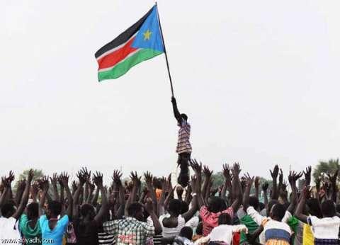 الأمم المتحدة: الأوضاع غير مواتية لعودة لاجئي جنوب السودان