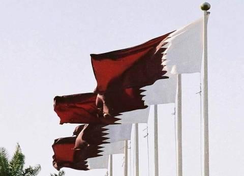 عبدالله آل ثاني يشكر السعودية على تزويده بأرقام خدمة حجاج قطر
