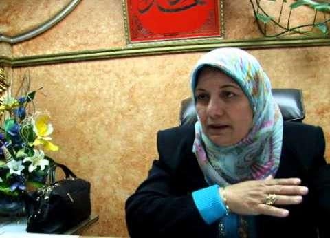 """""""تعليم القاهرة"""" تحذر من استخدام المدارس كـ""""شوادر"""" للذبح في عيد الأضحي"""