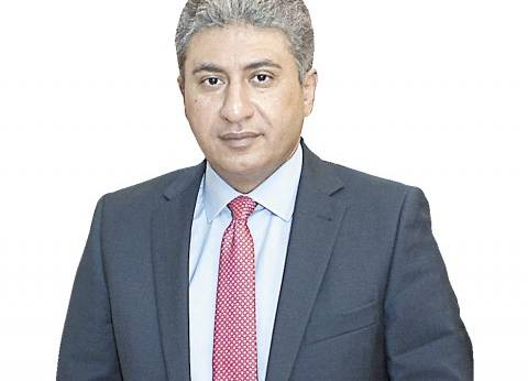 """وزير الطيران يهاجم وسائل إعلام أجنبية: """"تطلق الخرافات..ومش هنسيب حقنا"""""""