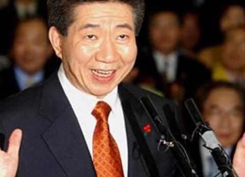 """كوريا الجنوبية تفرض غرامة 63 مليون دولار على """"بي.إم.دبليو"""" و""""مرسيدس"""""""