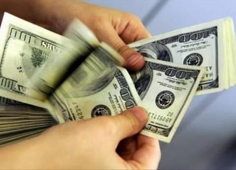 بركة: الدولار متوفر في السوق السوداء.. ولا توجد أزمة