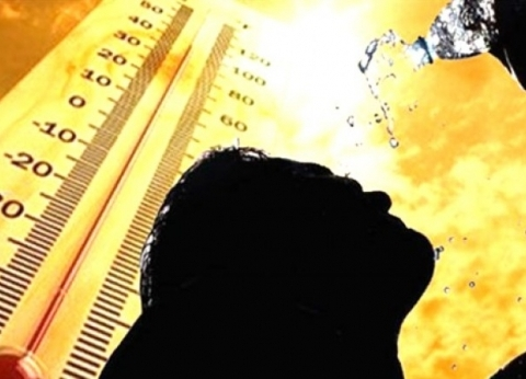 """رئيس """"الأرصاد"""": ارتفاع تدريجي في الحرارة بدءا من غد وتصل لـ39 الخميس"""