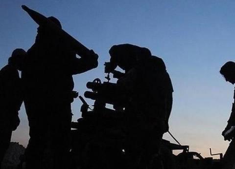 تشاد: قطر تمول الإرهاب في تشاد عبر ليبيا