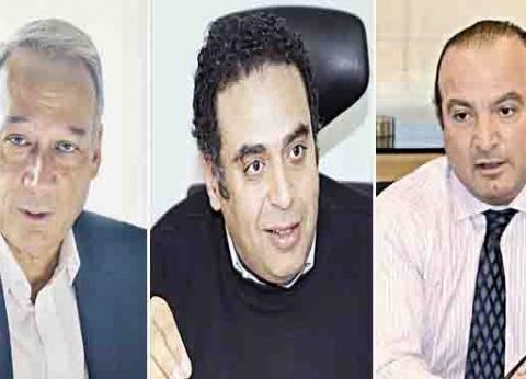 المصدّرون: «المعارض» وقصص «الشركات الصاعدة» أبرز الوسائل الفعّالة فى تسويق مصر أمام العالم