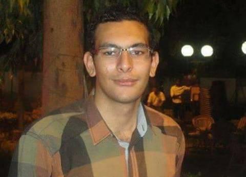 إسلام محمد يكتب: أسوان عاصمة الاقتصاد نتمناها الأفضل