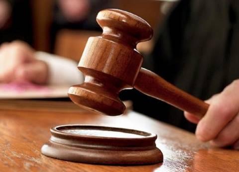 """محاكمة 45 متهما في قضية """"تفجير أبراج الضغط العالي"""" غدا"""
