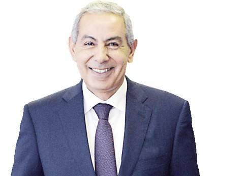 """مستشار وزير """"التجارة"""" يطالب بحصة تنافسية لمصر في صناعة الأثاث"""