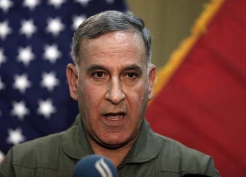 """وزير الدفاع العراقي: قادة """"داعش""""  يفرون من الموصل"""