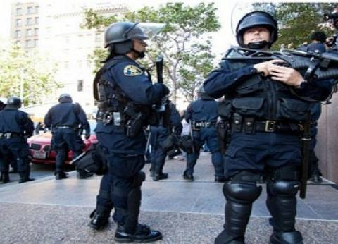 الشرطة الأمريكية: ندرس محتوى صفحات مطلق النار داخل مدرسة فلوريدا