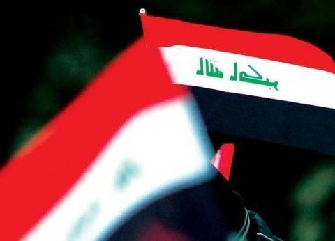 العراق تطالب الأردن تسليم مسؤول سابق اختلس 800 مليون دولار