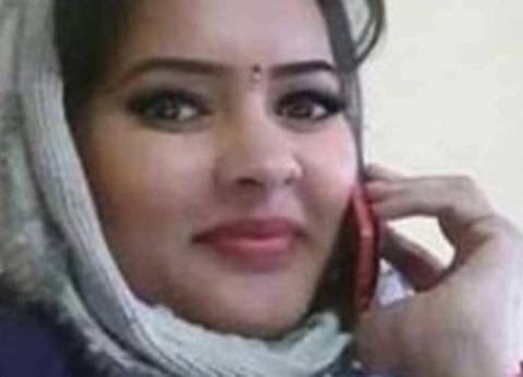"""لتضليل العدالة.. نيبالي يقتل طليقته ويحدث معلوماتها على """"فيس بوك"""""""