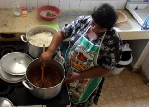 """سريلانكا بصدد التوقف عن إرسال """"خادمات"""" إلى الشرق الأوسط"""