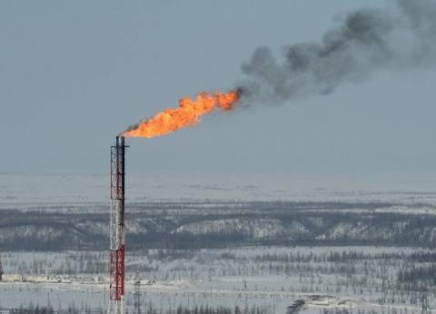 السودان يجري مباحثات مع شركات عالمية لتطوير الصناعة النفطية