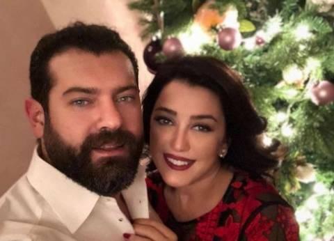 """كندة علوش تدعم عمرو يوسف والمشاركين في """"طايع"""" على """"تويتر"""""""