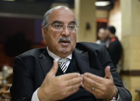 """أمين عام """"حب الوطن"""": كل عضو بالحملة سيصطحب 10 من زملائه في الانتخابات"""