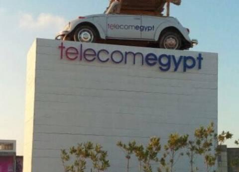 """""""المصرية للاتصالات"""" بأسيوط: التطوير مستمر و 94 ألف مشترك في""""الإنترنت"""""""
