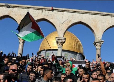 أستاذ علوم سياسية: العرب لديهم 3 خيارات لمواجهة قرار ترامب بشأن القدس