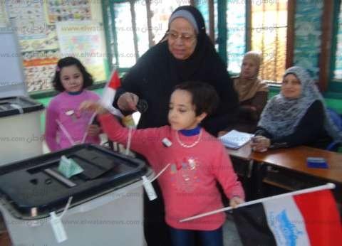 """رئيس """"التحالف المصري"""": الناخب المصري عاطفي ويحتاج للحماس واستشعار الخطر"""