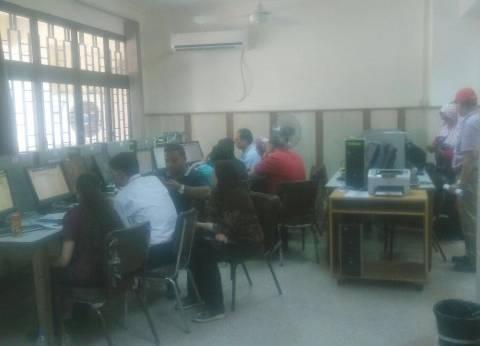 75 طالبا سجلوا رغباتهم في معهد إحصاء القاهرة حتى الآن