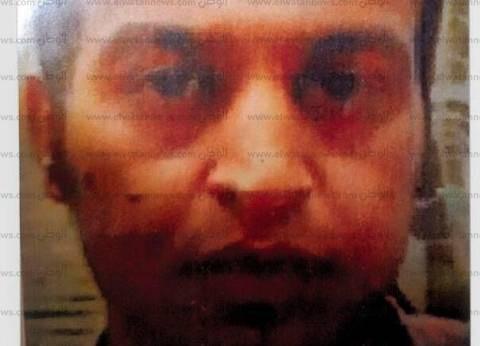 """الداخلية: """"انتحاري المرقسية"""" يرتبط ببؤرة إرهابية يديرها زوج شقيقته"""
