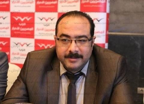 برلماني: دعم أسر الشهداء واجب وطني.. واحتواء الدولة للشباب يدفعهم للبناء