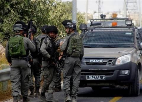 الاحتلال الإسرائيلي يحذر المستوطنين من رد فعل المقاومة الفلسطينية