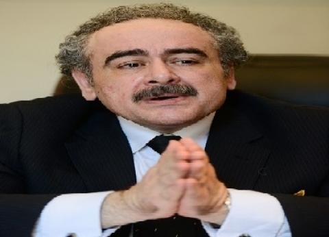 «اتحاد كتّاب مصر»: ليست مهمة مؤسسة منفردة.. وقضية الثقافة تهم المجتمع بأكمله