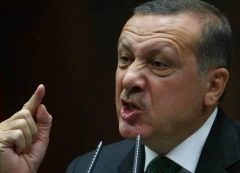 أردوغان يؤكد لبوتين ضرورة العمل على خفض التوتر في سوريا