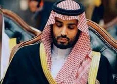 محمد بن سلمان: الإعلام الإخواني وراء إثارة الفتن بين مصر والسعودية