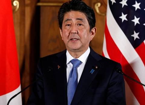 محللون: اقتصاد اليابان يسجل نموا أكبر بمرتين عن المتوقع
