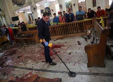 رئيس جامعة أسيوط: الإرهاب الخسيس لن يستطيع تهديد وحدة المصريين