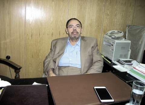 أستاذ أمراض الدواجن: الأمراض تمثل خطورة على صناعة الدواجن