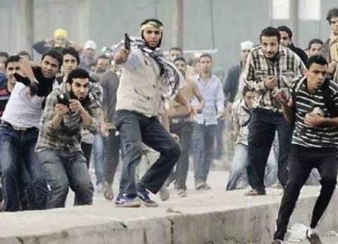 الإفتاء: حملة لتشويه قيادات إسلامية بأمريكا لرفضهم أجندة الإخوان الإرهابية