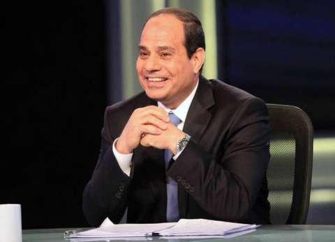 عاجل| رئيس مجلس النواب يتلقى اتصالا هاتفيا من السيسي